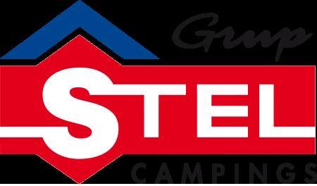 Grup Stel Campings